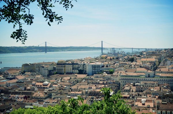 lisbon_panorama_effected