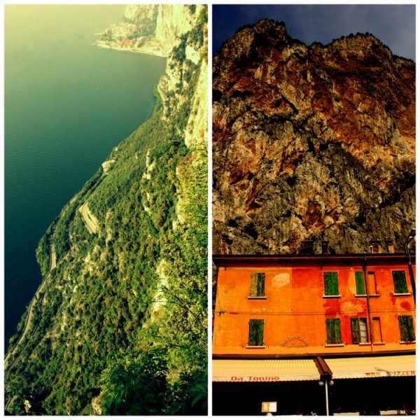 tremosine italy sophie saint travelettes 600x600 Tremosine: Picture perfect in every way