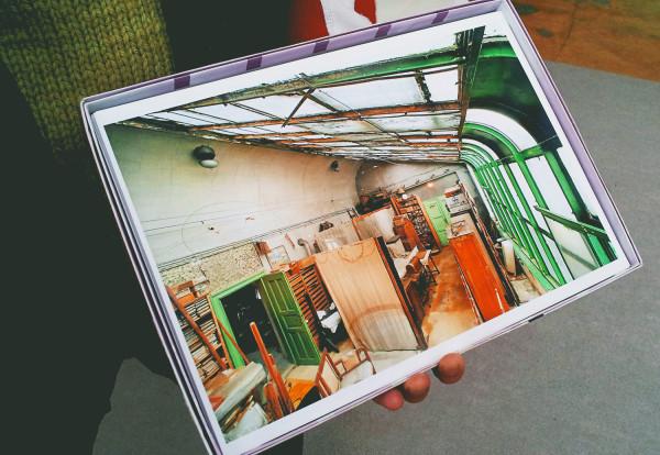 Photo of Fotoatelier Seidel Studio