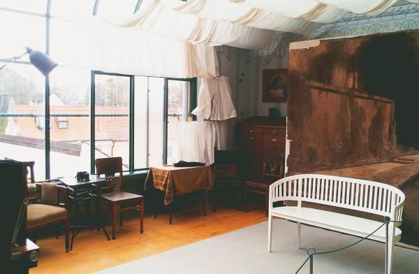 Studio Fotoatelier Seidel
