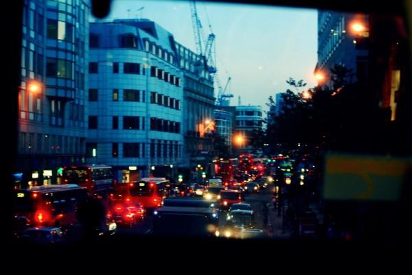 central_london_traffic