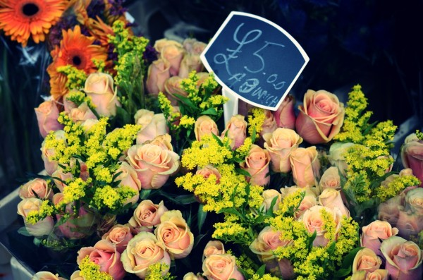 columbia_road_flower_market