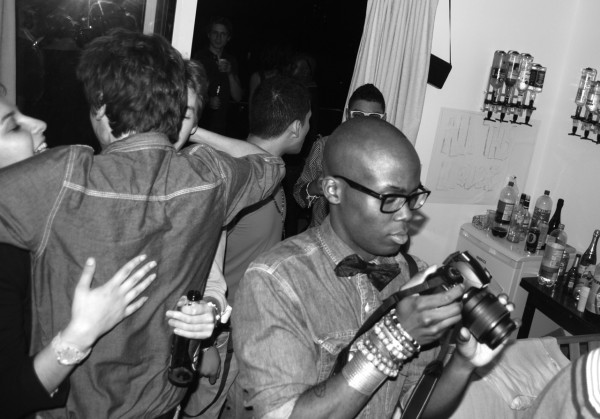 london_house_party