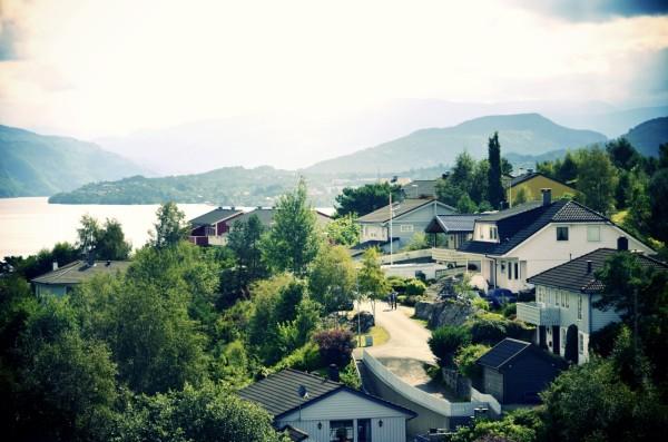 bergen_norway