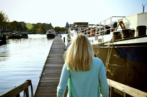 harbour_amsterdam