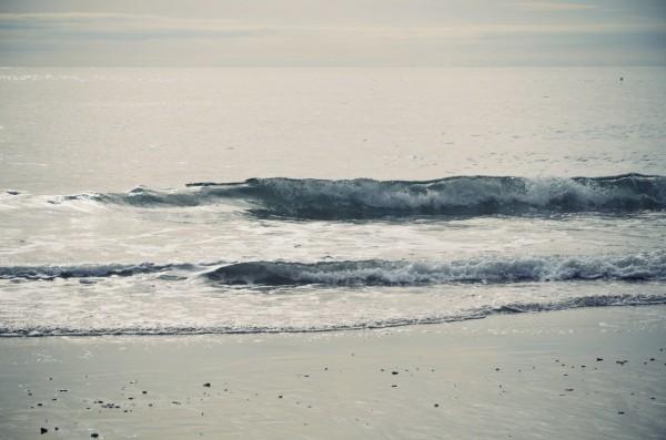 ocean_wales