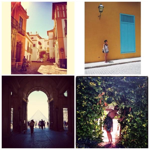 photo1 1 600x600 #DailyTravelette Instagram Challenge   Recap #2