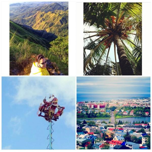 photo21 600x600 #DailyTravelette Instagram Challenge   Recap #2