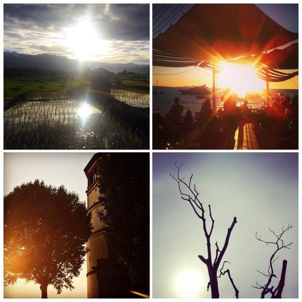 photo8 600x600 #DailyTravelette Instagram Challenge   Recap #2