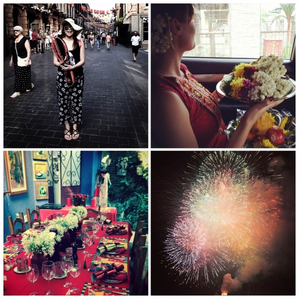 celebrating #dailytravelette travelettes instagram