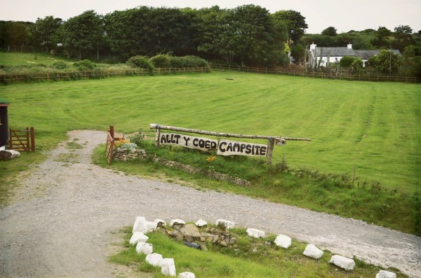 youthhostel_wales