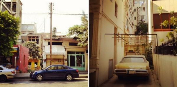 downtown_cars_beirut
