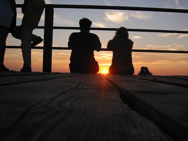 Flickr sunset prague romance city breaks travelettes expedia