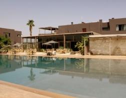 Hotels we love: Fellah Hotel, Tassoultante