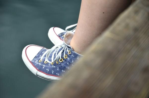 converse_sneakers_idro_lake