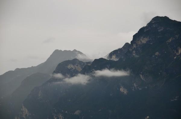 italian_mountains