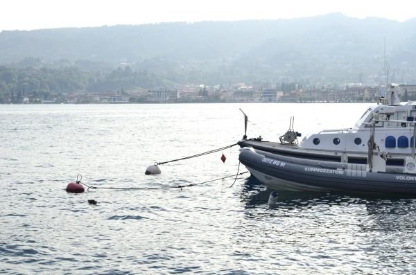 lake_garda_boat