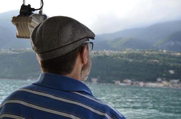 lake_garda_ferry