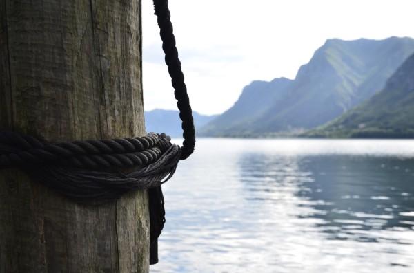 lake_idro_italy1