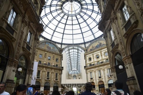 milan_shopping_mall