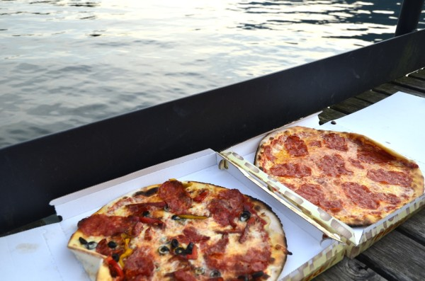 pizza_lake_idro
