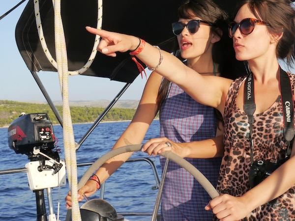 saintsonaboat_sailing.hr_2014_by_marie