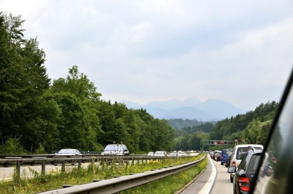 traffic_highway