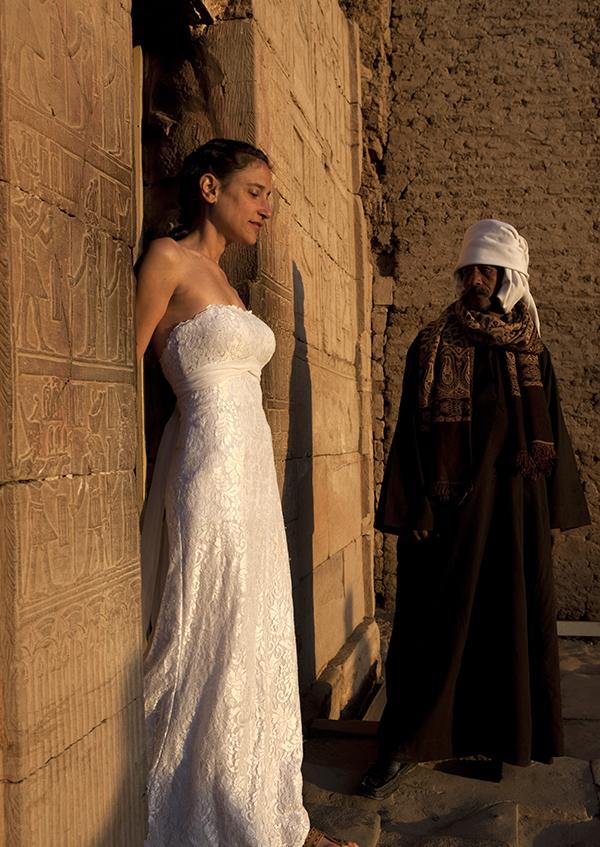 Kom OmboEgypt
