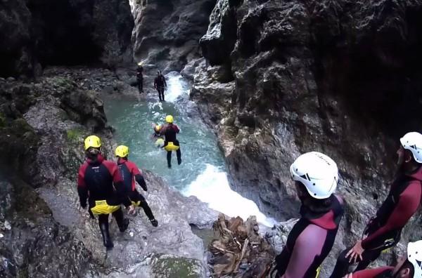 adrenalin rushes in koessen - kathi kamleitner-39