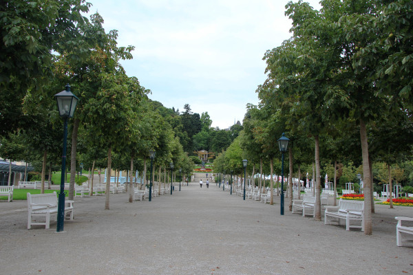 baden / day trips from vienna-17
