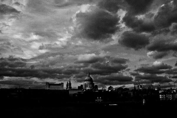 creepy london horror halloween ghost bus tour travelettes Fabio Venni