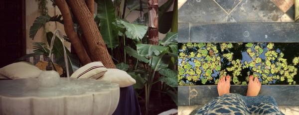 Getting Lost in the Maze of Marrakech_Annika Ziehen_Travelettes - 05