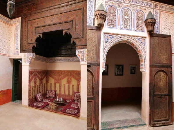 Getting Lost in the Maze of Marrakech_Annika Ziehen_Travelettes - 07