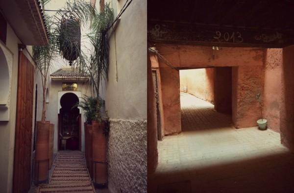 Getting Lost in the Maze of Marrakech_Annika Ziehen_Travelettes - 13