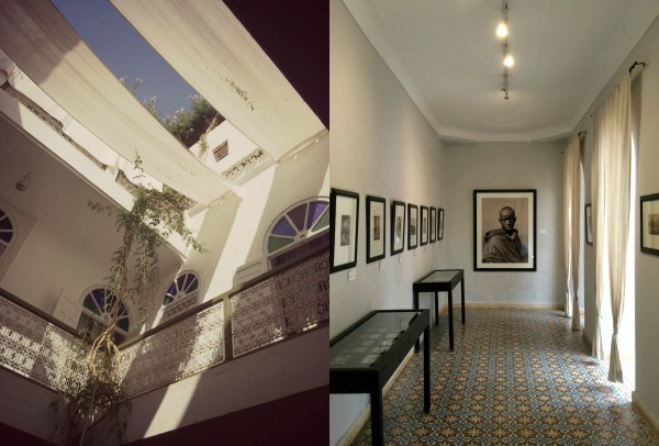 Getting Lost in the Maze of Marrakech_Annika Ziehen_Travelettes - 23