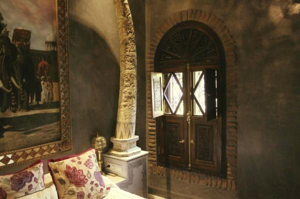 La Sultana Marrakech Annika Ziehen Travelettes - 06