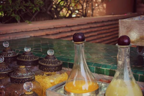 La Sultana Marrakech Annika Ziehen Travelettes - 08