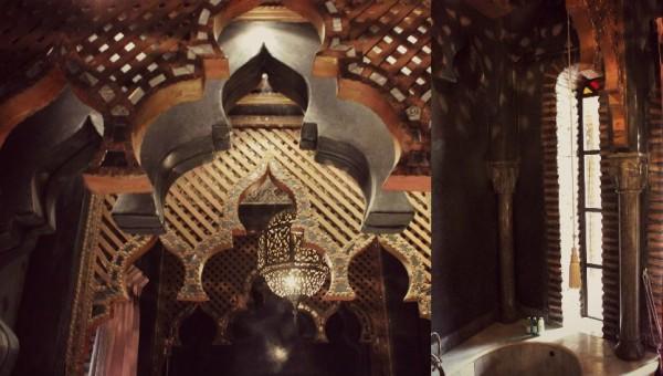 La Sultana Marrakech Annika Ziehen Travelettes - 1