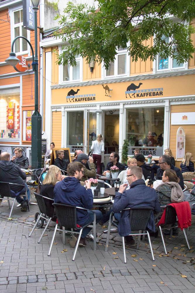 Oslo escorts gratis porfilm