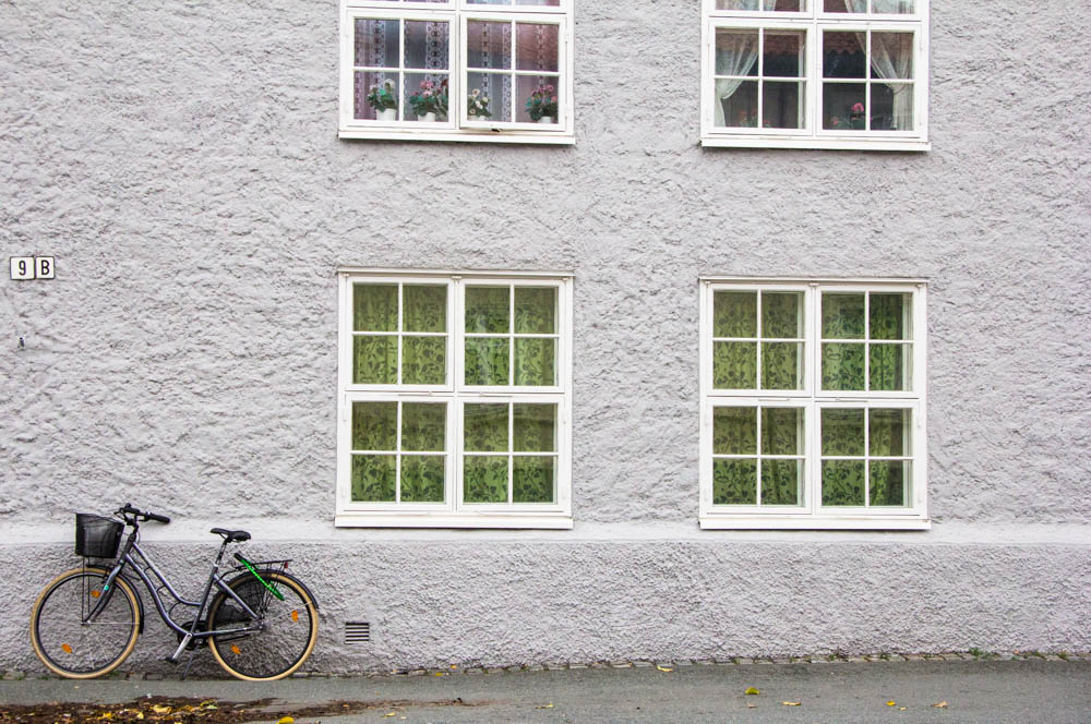 Things to do in Trondheim-22