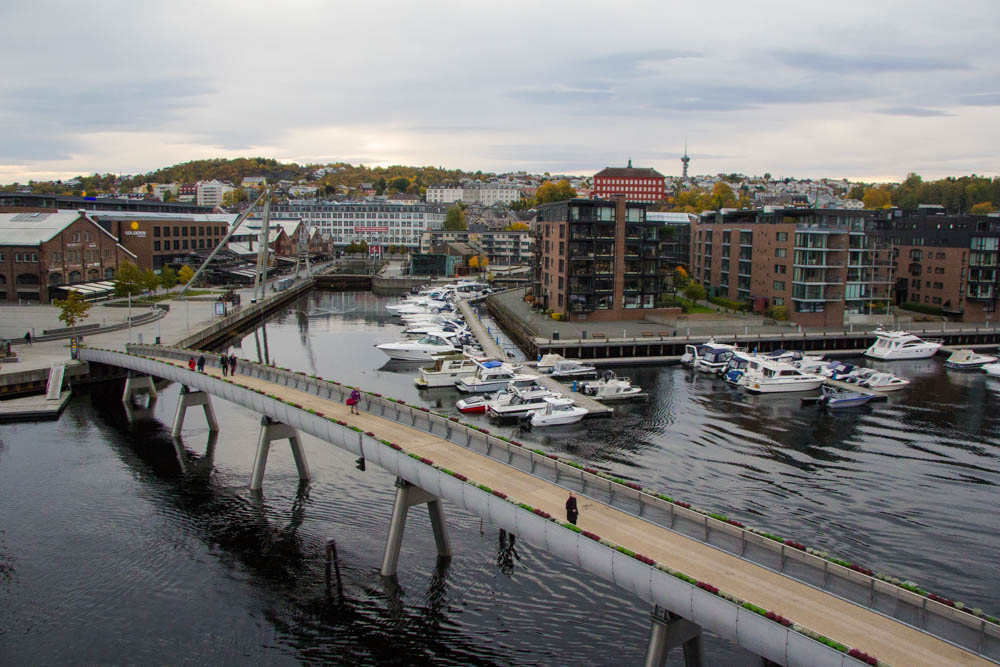 Things to do in Trondheim-58