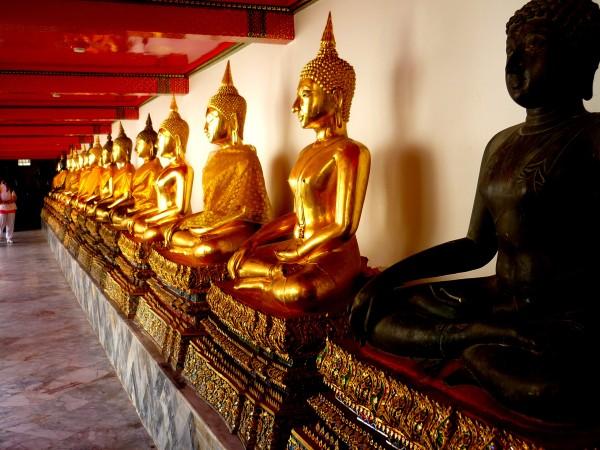 bangkok buddha edit