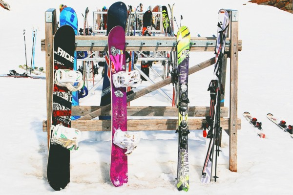 Snowboards-and-Skis-1024x682