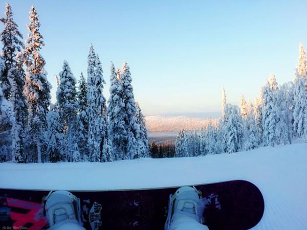 snowboard levi_x960