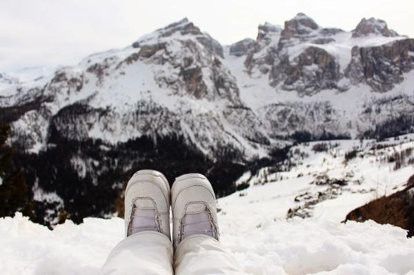 snowboarding colfosco_x960