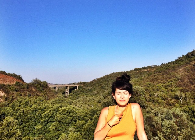 How to road trip on the Alentejo Coast, Portugal
