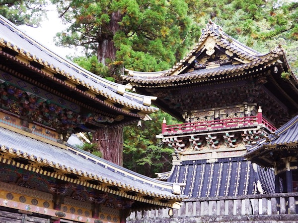 travelettes marie colinet japan nikko 2
