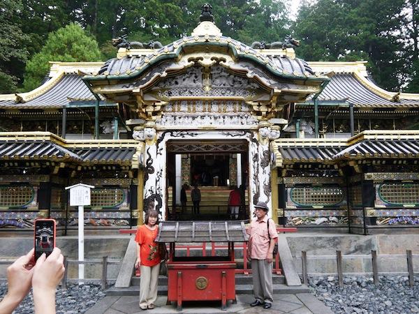 travelettes marie colinet japan nikko 3