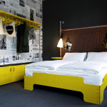 10 awesome Hostels around the World