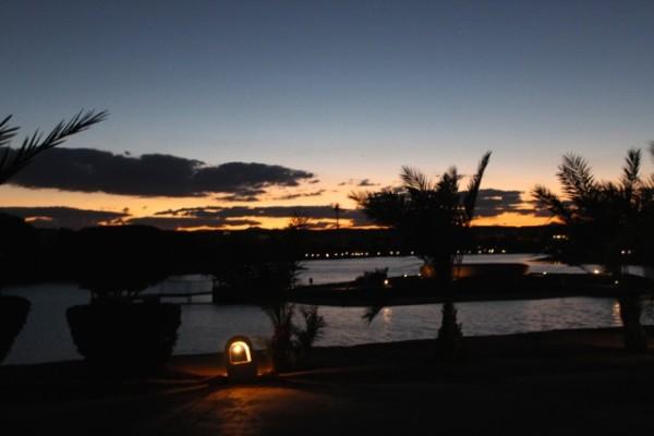 Annika Ziehen_Travelettes_El Gouna_Egypt_Red Sea - 01